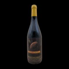 纳达尔·埃努酒庄加特兰之血干红葡萄酒