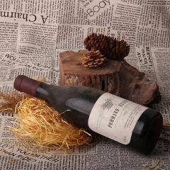 米歇尔格鲁酒庄路基恩斯一级园干红葡萄酒