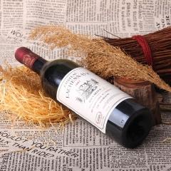 乐喜酒庄干红葡萄酒