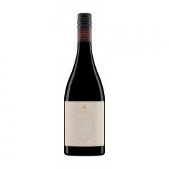 七山酒庄  梅.约翰兄弟西拉      珍藏红葡萄酒