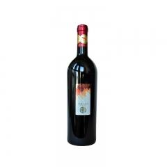 雅诺丝罗吉奥     红葡萄酒